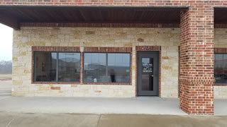 Podiatry Office In Gun Barrel City