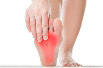 plantar fasciitis treatment in Dallas, TX 75231, Athens, TX 75751 and Gun Barrel City, TX 75156 area